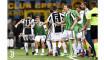 Série A (35ème journée): Inter Milan 2 – Juventus 3