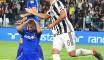 Série A (36ème journée): Juventus 3 – Bologne 1
