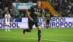 Série A (3ème journée): Parme 1 - Juventus 2