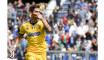 Série A (4ème journée) : Sassuolo 1 – Juventus 3