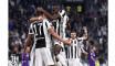 Série A (5ème journée) : Juventus 1 – Fiorentina 0