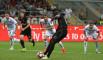 Série A (5ème journée) : Milan 2 – Lazio 0