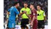 Série A (6ème journée) : Juventus 4 – Torino 0