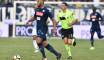 Série A (6ème journée) : Spal 2 – Naples 3