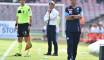 Série A (7ème journée) : Naples 3 – Cagliari 0