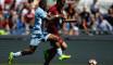 Série A Rome (35ème journée): AS Rome 1 – Lazio 3