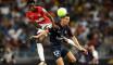 Trophée des Champions : PSG 2 - 1 Monaco