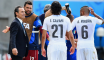 Uruguay 1 – Italie 0