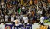Valence 3 – FC Séville 1