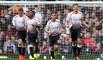 West Ham 1 – Liverpool 2