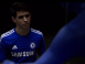 Présentation du maillot domicile de Chelsea pour la saison 2014/2015