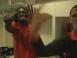 Belgique: Romelu Lukaku crée l'ambiance dans le vestiaire