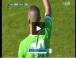 Algérie 3-0 Arménie: But de Slimani