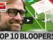 Bundesliga: Le Top 10 des bêtises de la saison