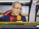 Coupe d'Algérie (32ème de finale) : AS Bordj Ghedir 0 - CR Belouizdad 1