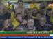 Coupe d'Algérie (32ème de finale) : CAB Bou Arréridj 1 -DRB Tadjenanet 0