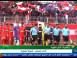Coupe d'Algérie (8es de finale): US Belkheir 0 - CR Zaouia 3