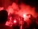 Craquage Usmiste à Bab Jdid  (10/05/2014)