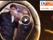Diego Milito sur El Heddaf TV