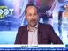 Emission «100% foot» -  Abbas : «Les déclarations de Zaoui sont irresponsables»