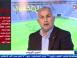 Emission Belmekchouf – Kaci-Saïd: «La liste de Madjer n'est pas équilibrée»