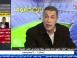 Emission Belmekchouf: Le message de Bencheikh pour Kamel Kaci-Saïd