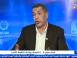 Emission El Farik Douali - Bencheikh : «Casemiro ne mérite pas de jouer au Real Madrid»