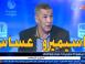Emission El Farik Douali – Bencheikh : «Casemiro; un gardien»