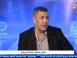 Emission El Farik Douali – Bencheikh : «Emery et Neymar sont les principales raisons de l'élimination du PSG»