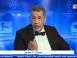 Emission El Farik Douali: Bencheikh note Zidane et Emery