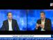 Emission El Farik Douali - Bencheikh : «Ounas doit quitter le Napoli»