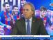 Emission El Farik Douali – Madjer : «La juve doit se méfier de l'AS Monaco»