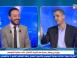 Emission El Farik Douali: «Sarri est le principal responsable de la régression des résultats de Naples»