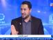 Emission El Farik Douali: «Wenger a volé 17ans de l'histoire d'Arsenal»
