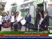 EN : Les Verts s'envolent vers Lusaka sans Mahrez et Ounas