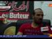 Hocine Achiou invité de l'émission Star-DZ d'El Heddaf-TV