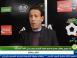 JSK: Aït Djoudi insiste pour les trois points du match face au MCO