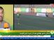 JSK : Ferhani réintègre le groupe, Gaouaoui revient comme entraîneur des gardiens