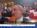 JSK: Khalef évoque le choix de Saadi