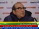 JSK: Saâdi évoque le match face au NAHD