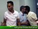 JSK : Saâdou officiellement Kabyle !
