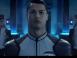 La dernière pub de samsung galaxy S5 avec Ronaldo ,Messi, Falcao....