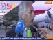 La préparation des Verts à Sorocaba dans un reportage réalisé par El Heddaf-TV