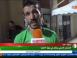L'EN des locaux n'ira pas au championnat d'Afrique des nations