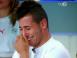 Les joueurs de L'EN éclatent de rire sur le plateau de BeIN sport