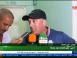 Ligue 2 Mobilis (1ère journée) : GCM 2 – ASO 2