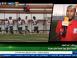 Ligue 2 Mobilis (1ère journée) : MCEE 2 – MCS 1