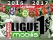 Ligue1 Mobilis (3ème journée) : OM 1 – ESS 3