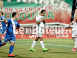 Ligue1 Mobilis (7ème journée) : MCA 2 – DRBT 3