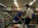 Zizou star dans un clip australien